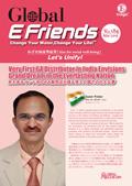 Enagic E-friends March 2016