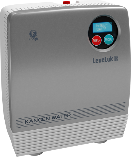used kangen water machine for sale