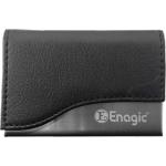 Enagic Card Holder