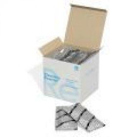 E-Cleaner Refill Powder