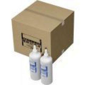 ELECTROLYSIS ENHANCER - SD501, DXII(BOX = 24 BOTTLE)