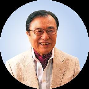 Hiromi Shinya, MD
