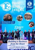 Enagic E-friends February 2019