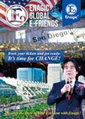 Enagic E-friends May 2019
