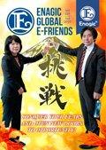 Enagic E-friends October 2020