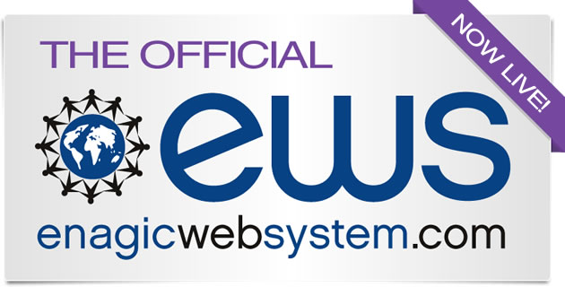 EWS LIVE AUG 1ST - 2010
