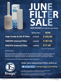 Filtersale 2013