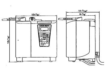 kangen water,mesin kangen water,harga mesin kangen water,kangen water indonesia