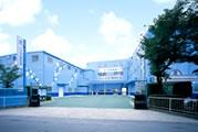 Enagic Factory