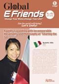 Enagic E-friends June 2016