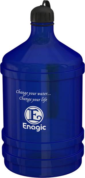 Supplies Bottles 1 Gallon Water Bottle