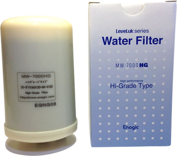 Supplies Replacement Filters Hg Mw 7000 Hg Water