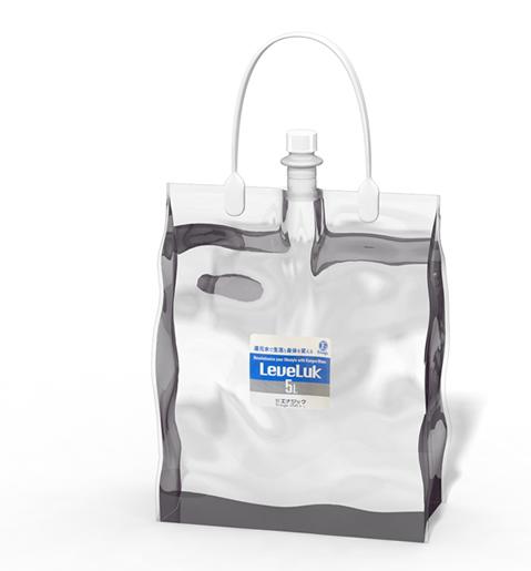Water Bag 5l