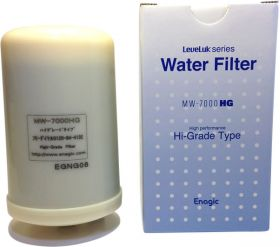 CARTRIDGE FILTER - HIGH GRADE