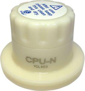 CPU-N
