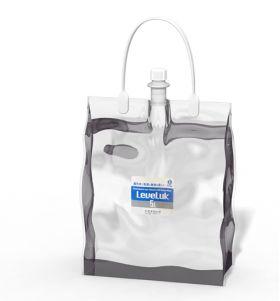 WATER BAG - 5L